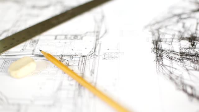 HD:Blueprint work.
