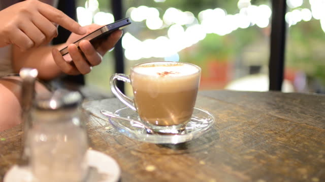 hd:coffee time take a break - metrosexual stock videos & royalty-free footage