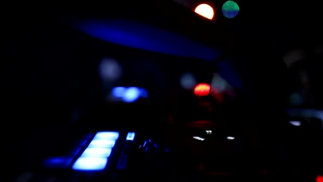 hd:disc jockey - knob stock videos & royalty-free footage