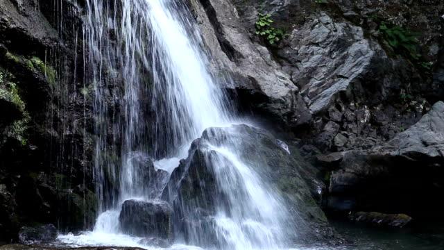 HD:Erikli Waterfall, TURKEY