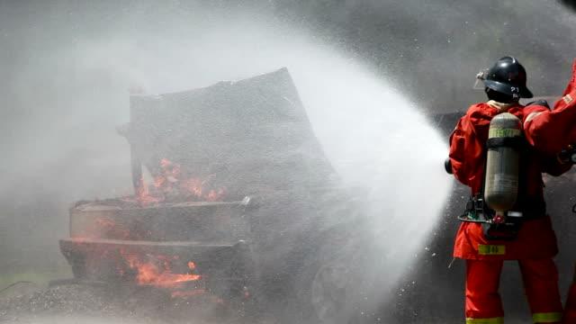 HD:Firefighter.