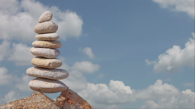 hd:hierarchy and balance - hierarchy stock videos & royalty-free footage
