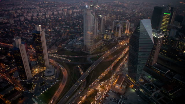 hd:istanbul - istanbul stock videos and b-roll footage