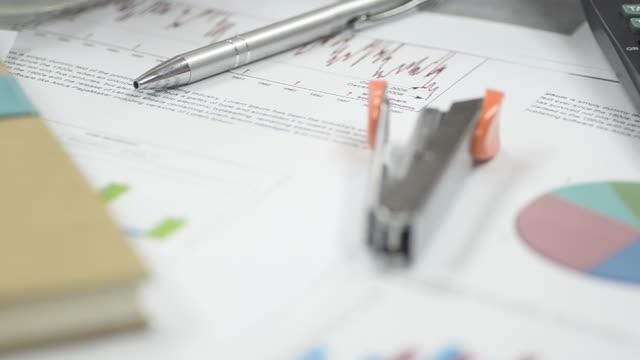 HD: Büroausstattung und office-tools