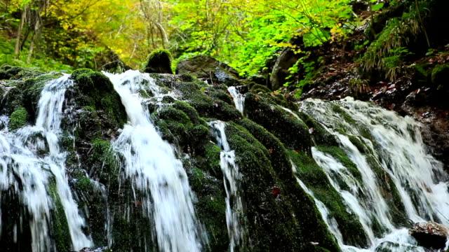 HD:Seven Lakes (Yedigoller) , TURKEY