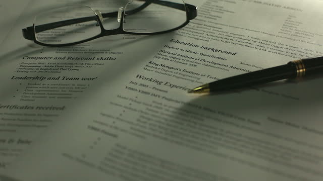 HD:Video panning over resume.