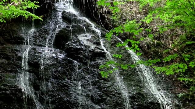 HD:Waterfall