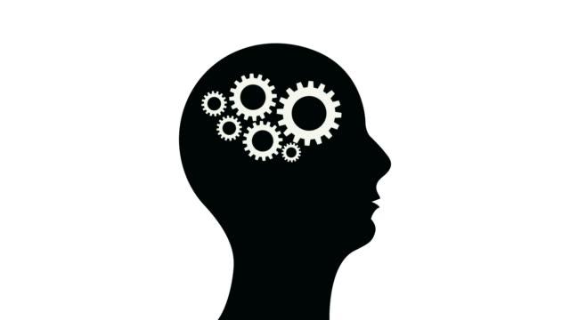 Head and Brain Gears