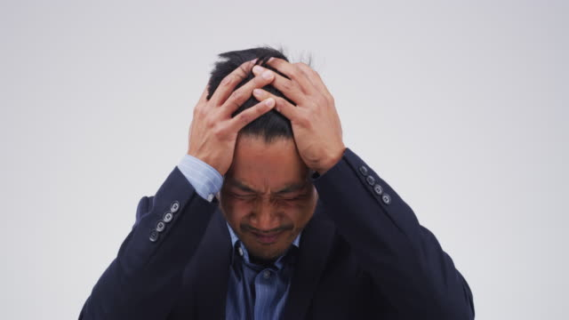 頭痛がいつでもでも打つことができます。