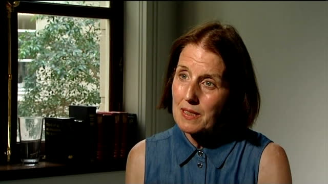 health checks for over 40s criticised by leading doctor yorkshire sheffield woman having blood pressure checked in gp surgery dr yvonne doyle... - glucose stock videos & royalty-free footage