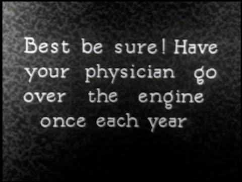 health-o-grams - 10 of 10 - この撮影のクリップをもっと見る 2341点の映像素材/bロール