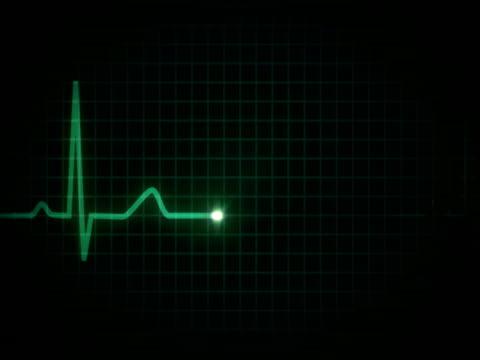 Coração saudável PAL