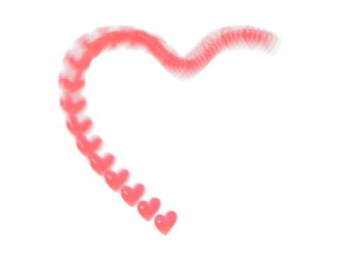heart - conceptual symbol stock videos & royalty-free footage