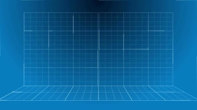 Heartbeat - pulse animation