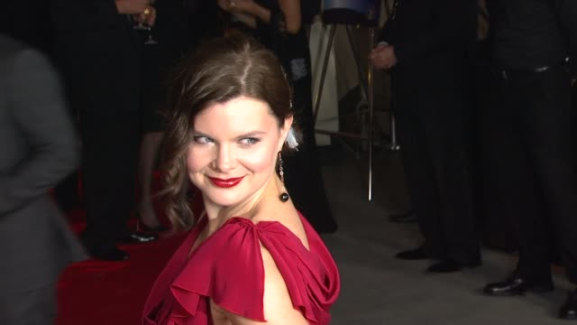 Heather Tom at 64th Annual DGA Awards Arrivals on 1/28/12 in Los Angeles CA