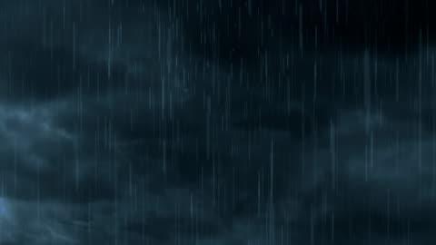 heavy rain - shower stock videos & royalty-free footage