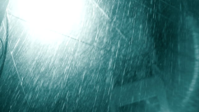 heavy rain - monsoon stock videos and b-roll footage