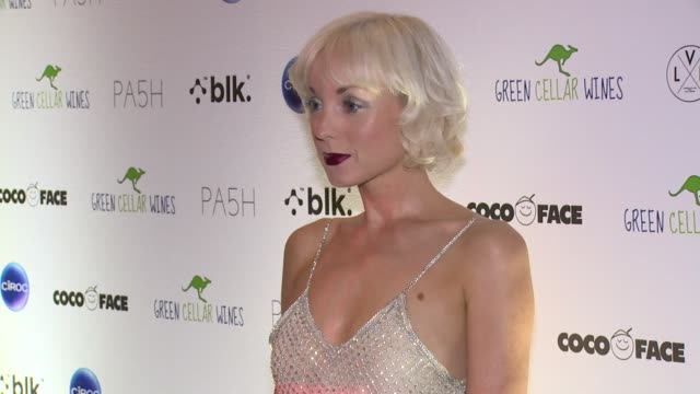 Helen George Videos And B Roll Footage Getty Images