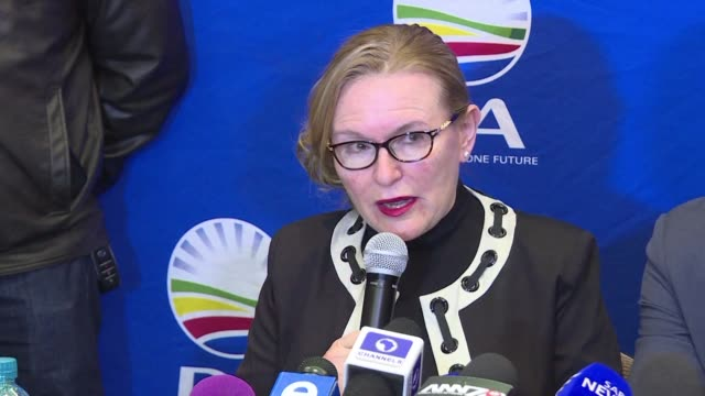 Helen Zille Premier of the Western Cape and former Democratic Alliance leader says I am genuinely sorry for a controversial tweet in which she...