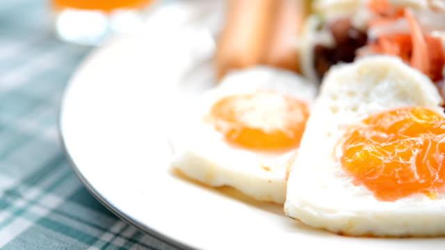 Helianthus tuberosus Salat essen gesundes Frühstück für Gewichtsabnahme.