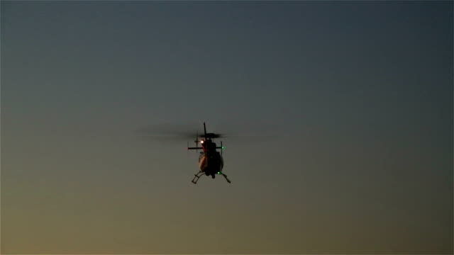 helicopter - helicopter stock videos and b-roll footage