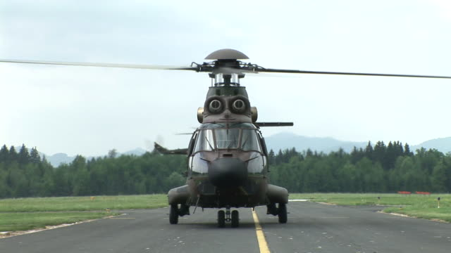 hd: helicopters - military helicopter stock videos & royalty-free footage