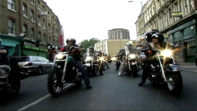 World's Best Hells Angel Stock Video Clips and Footage