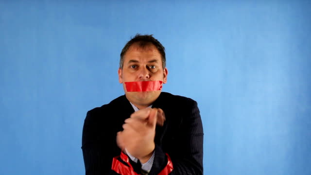 help red tape - bureaucracy stock videos & royalty-free footage