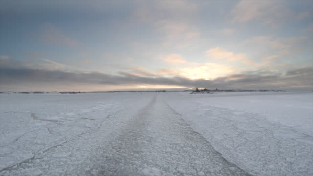 Helsinki to UNESCO World Heritage Site Suomenlinna