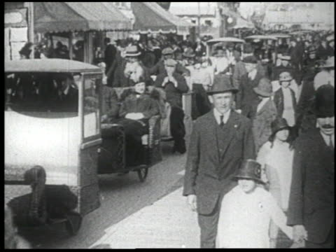 henry ford's mirror of america - 11 of 34 - henry ford stock videos and b-roll footage