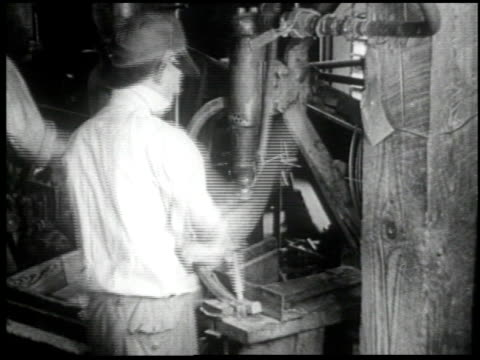 henry ford's mirror of america - 16 of 34 - see other clips from this shoot 2179 stock videos & royalty-free footage