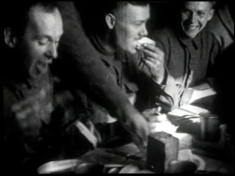 henry ford's mirror of america - 18 of 34 - andere clips dieser aufnahmen anzeigen 2179 stock-videos und b-roll-filmmaterial