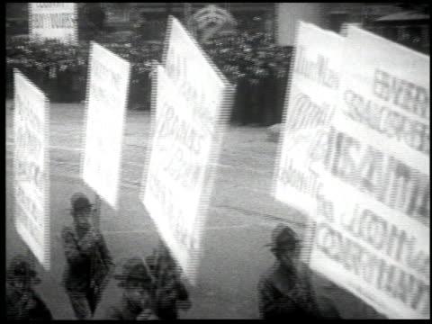 henry ford's mirror of america - 19 of 34 - andere clips dieser aufnahmen anzeigen 2179 stock-videos und b-roll-filmmaterial