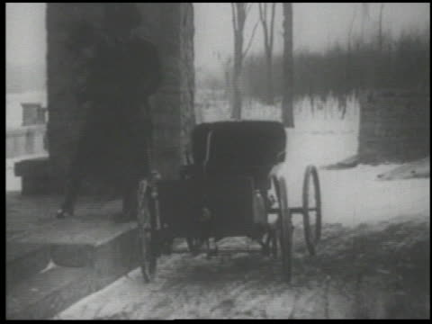 henry ford's mirror of america - 2 of 34 - henry ford stock videos and b-roll footage