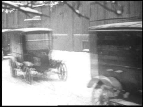 henry ford's mirror of america - 30 of 34 - andere clips dieser aufnahmen anzeigen 2179 stock-videos und b-roll-filmmaterial