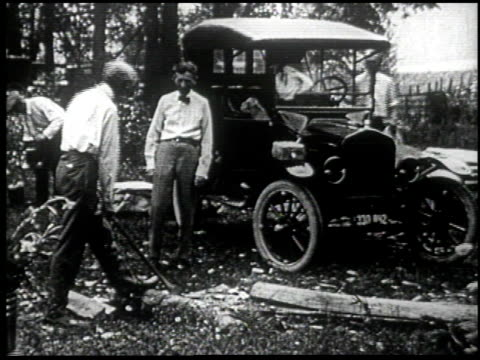 henry ford's mirror of america - 32 of 34 - see other clips from this shoot 2179 stock videos & royalty-free footage