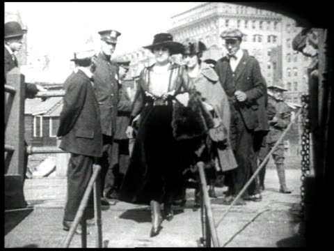 henry ford's mirror of america - 8 of 34 - see other clips from this shoot 2179 stock videos & royalty-free footage