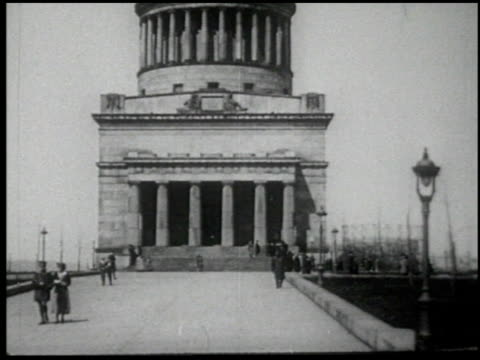 henry ford's mirror of america - 9 of 34 - see other clips from this shoot 2179 stock videos & royalty-free footage