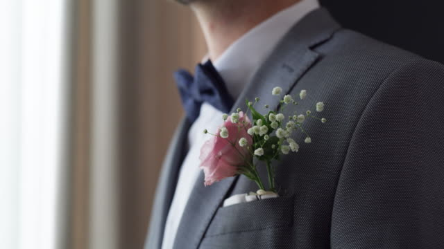 here comes the groom - daydreaming stock videos & royalty-free footage