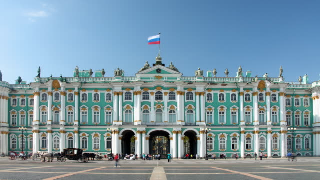 hermitage front day tl