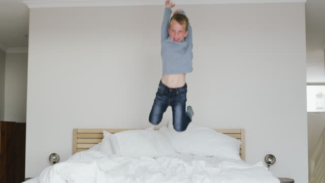 he's having so much fun - one boy only stock videos & royalty-free footage