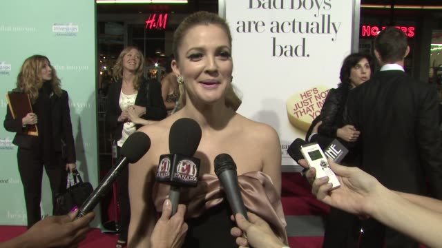 he's just not that into you premiere, los angeles, ca, united states, 02/02/09 - bill pullman stock videos & royalty-free footage