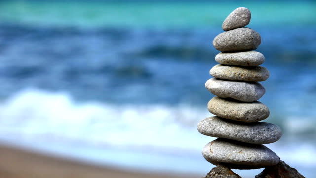 hierarchy and balance - balance stock videos & royalty-free footage
