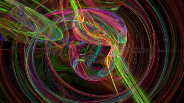 Higgs field concept