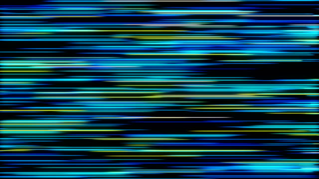 high-speed leuchtet tunnel bewegung wanderwege - blurred motion stock-videos und b-roll-filmmaterial