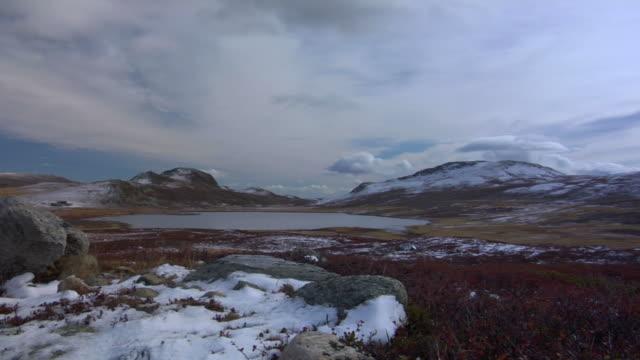 Highland Scenic