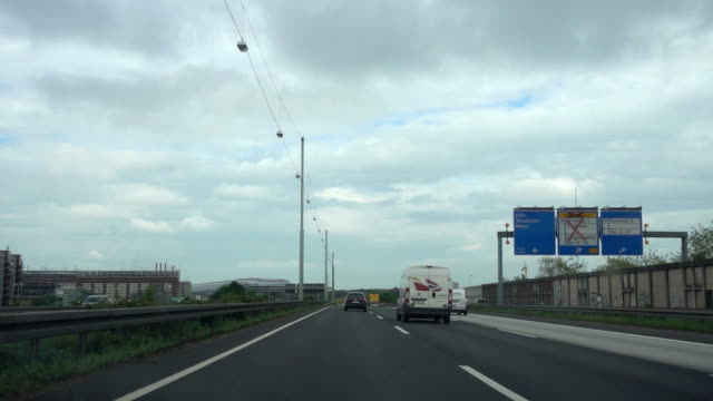 highway - overtaking stock videos and b-roll footage