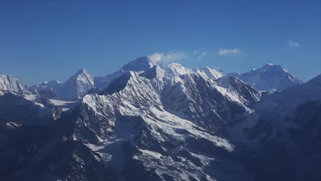 Himalaya-nepal