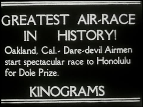historic flights and events from the metropolitan oakland international airport - 7 of 13 - historic flights and events from the metropolitan oakland international airport stock videos & royalty-free footage