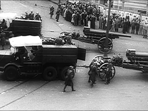 stockvideo's en b-roll-footage met 1963 - history of 20th century argentina - 1963